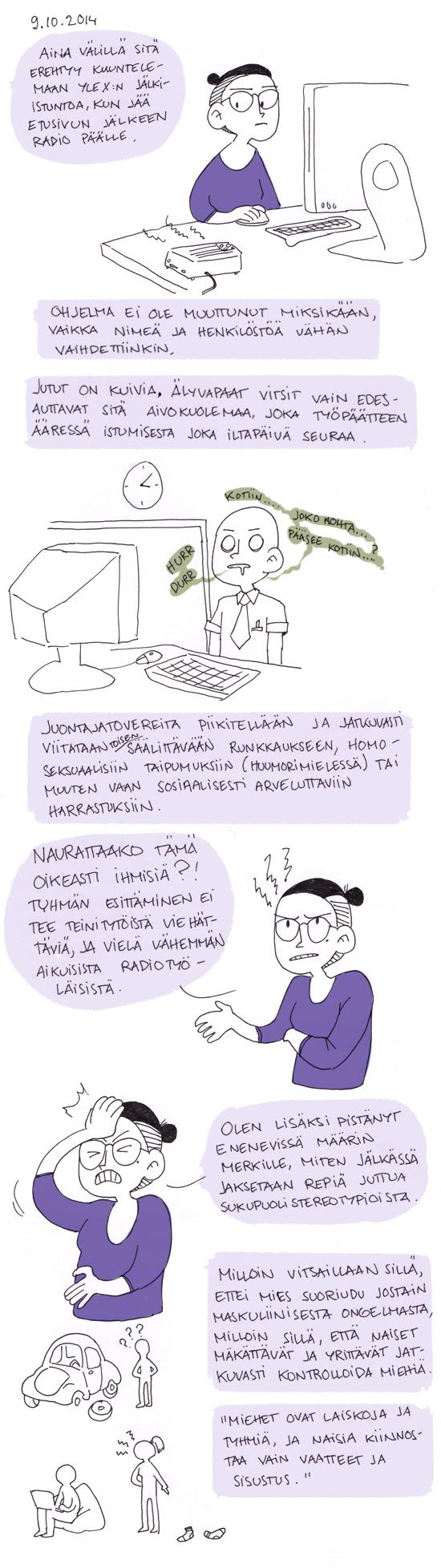 jalkka1