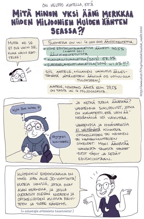 aanesta03