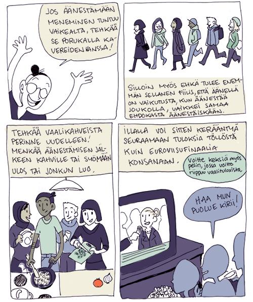 aanesta06