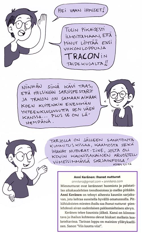 trac1
